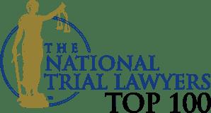 NTL Top 100 Member