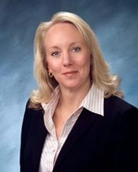 Katherine Kole Thompson