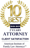10 Best 2018-2019 2 Years