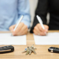 6 Key Provisions Of Marital Separation Agreements In Maryland Bel