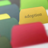 adoption4