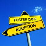 AdoptionFoster